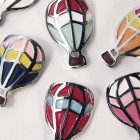 CR_Headbadge_Balloons_01