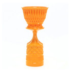 CR_Planters_Orange_01_01