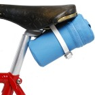 CR_SaddleBag_Blue_01