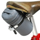 CR_SaddleBag_Grey_01