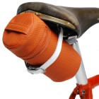 CR_SaddleBag_Orange_01