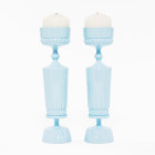 blue-candle-holders-web