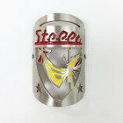 stella-headbadge