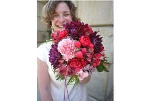 Flower-Close-up-405x540