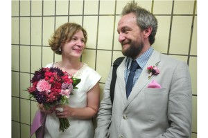 Flowers-on-the-Subway