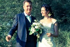 Wedding-Photos-195
