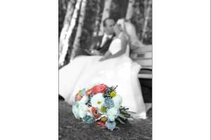 bouquet-(2)