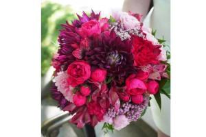 bouquet-close-up-496x540
