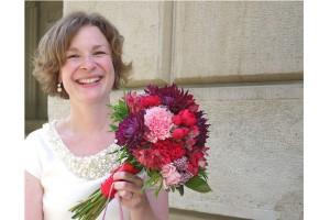 bouquet-closeup-
