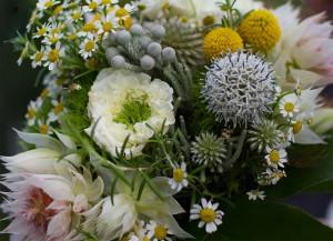 bouquet-details