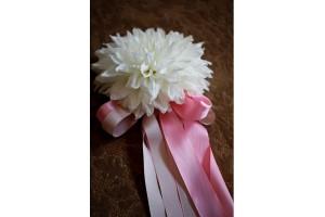flower-girls-flower-copy-(1)